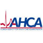 AHCA_Logo-1-150x150-square.jpg