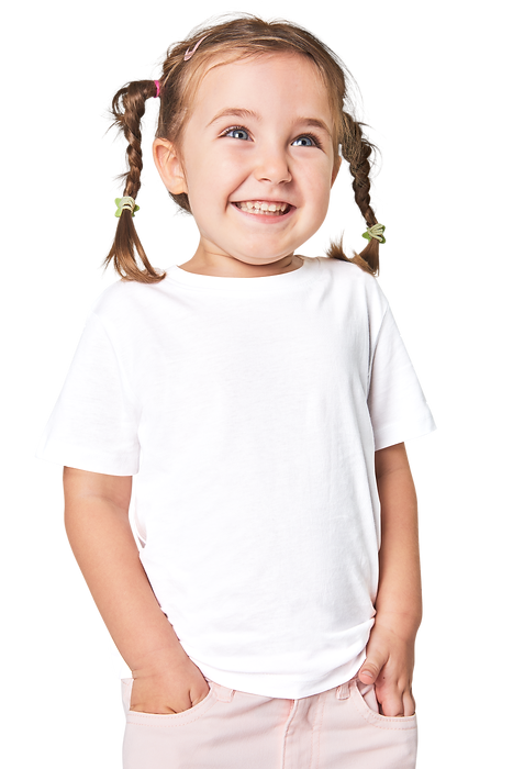 girl in white t-png.png