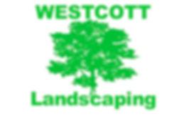 Westcott.001.jpeg