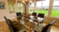 dining_room_447.jpg
