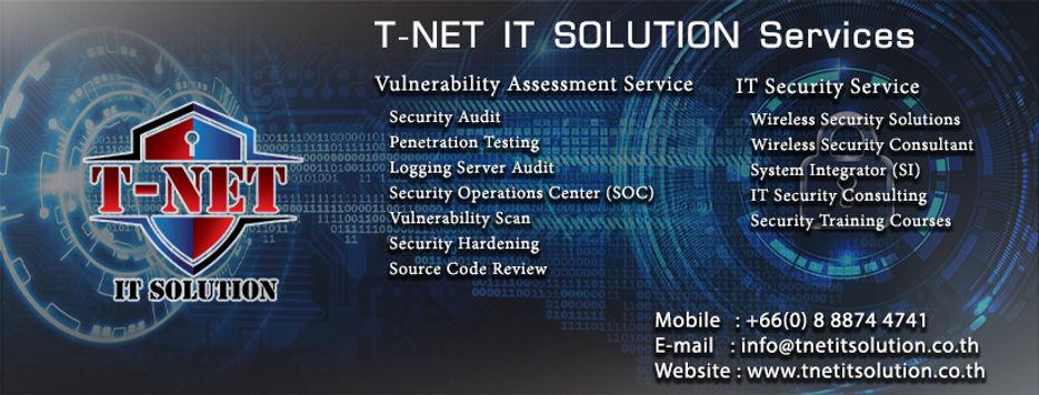 หน้าปกเฟสบุ๊ค tnetตัวจริงV1.jpg