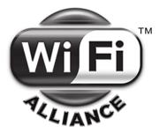 WIFI Direct ทำให้เครือข่ายไร้สาย Bluetooth ต้องตาย