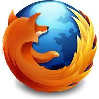 เทคนิคสำหรับการตั้งค่าค้นหาข้อมูลบนเว็บไซต์ google.com ด้วยเว็บเบราว์เซอร์ Firefox