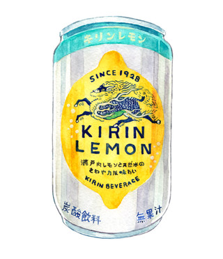 kirin_lemon.jpg