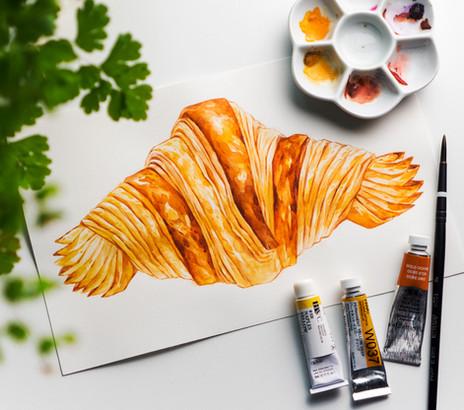 croissant_ig.jpg