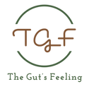 TGF_Logo_text.png