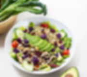 Avocado_salad.jpg