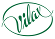 Vilax_logo_GREEN.png