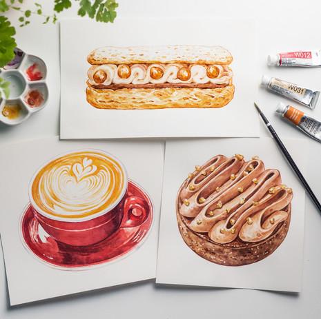 coffee_tarts.jpg