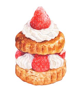 StrawberrySC.jpg