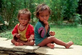 Nepal-Himalaja (108).jpg