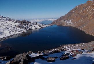 Nepal-Himalaja 1 (23).jfif