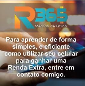 Captura_de_Tela_2020-01-09_às_13.47.34.p