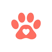 love%20paw_edited.png