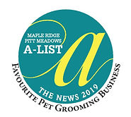 A list grooming jpeg.jpg