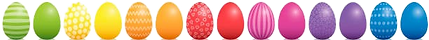 row%20of%20eggs_edited.png