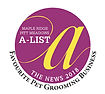 Favourite Pet Grooming 2018 A list.jpg