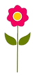 flower%20pink_edited.png