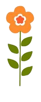 flower%20orange_edited.png