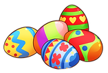 easter-eggs5_edited.png