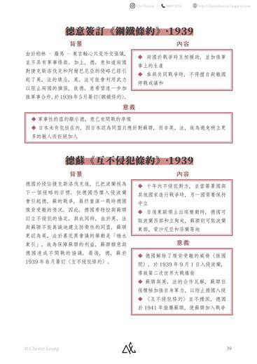【中文版】第二次世界大戰-39.jpg