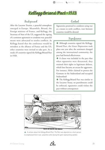 【英文版】第二次世界大戰-021.jpg