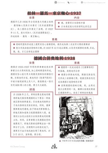 【中文版】第二次世界大戰-37.jpg