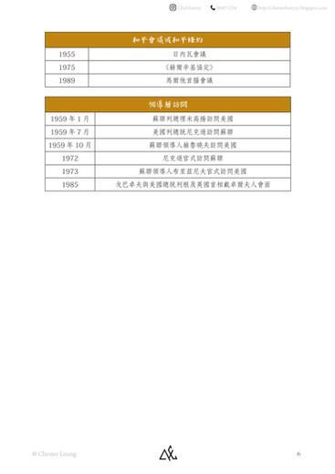 【中文版】冷戰-06.jpg