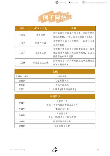 【中文版】冷戰-04.jpg
