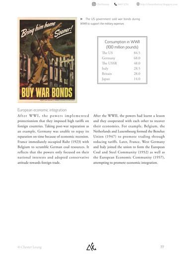 【英文版】第二次世界大戰-077.jpg
