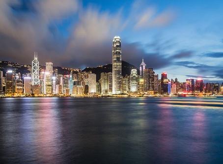 【考試】香港史點讀?
