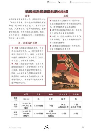 【中文版】第二次世界大戰-32.jpg