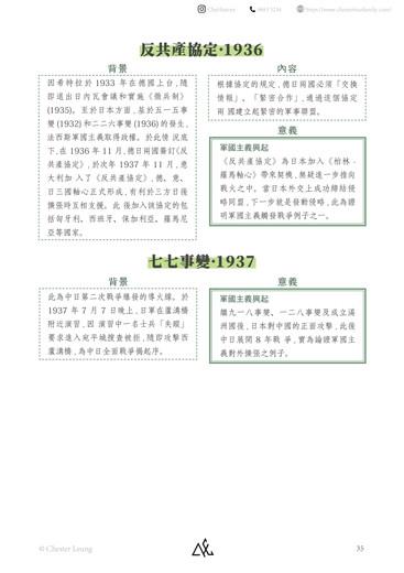 【中文版】日本-035.jpg