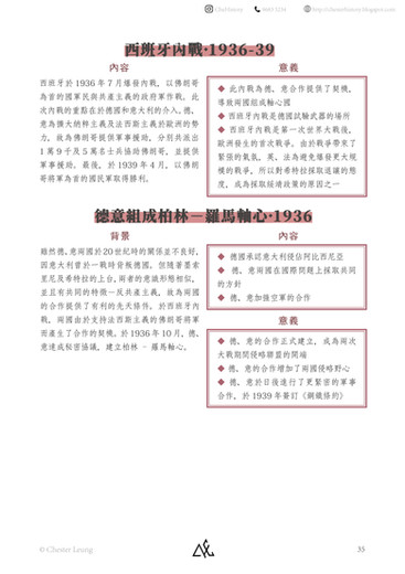 【中文版】第二次世界大戰-35.jpg