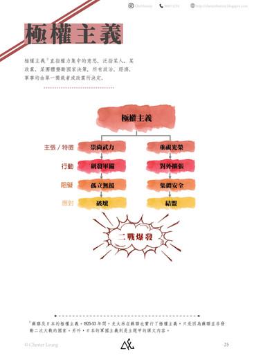 【中文版】第二次世界大戰-25.jpg