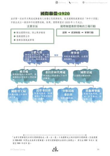 【中文版】第二次世界大戰-16.jpg