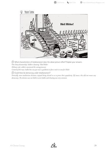【英文版】第二次世界大戰-029.jpg