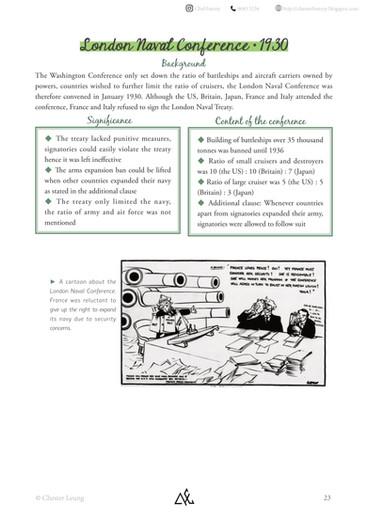 【英文版】第二次世界大戰-023.jpg