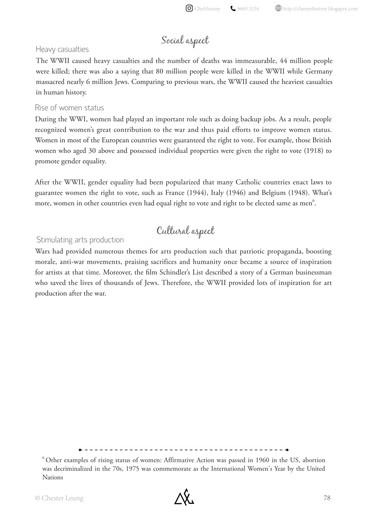 【英文版】第二次世界大戰-078.jpg