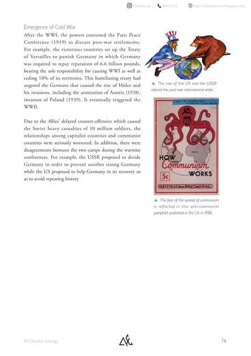 【英文版】第二次世界大戰-074.jpg