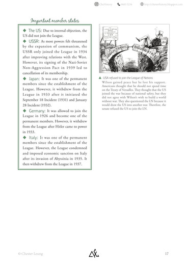 【英文版】第二次世界大戰-017.jpg