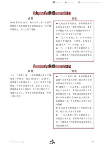 【中文版】第二次世界大戰-31.jpg