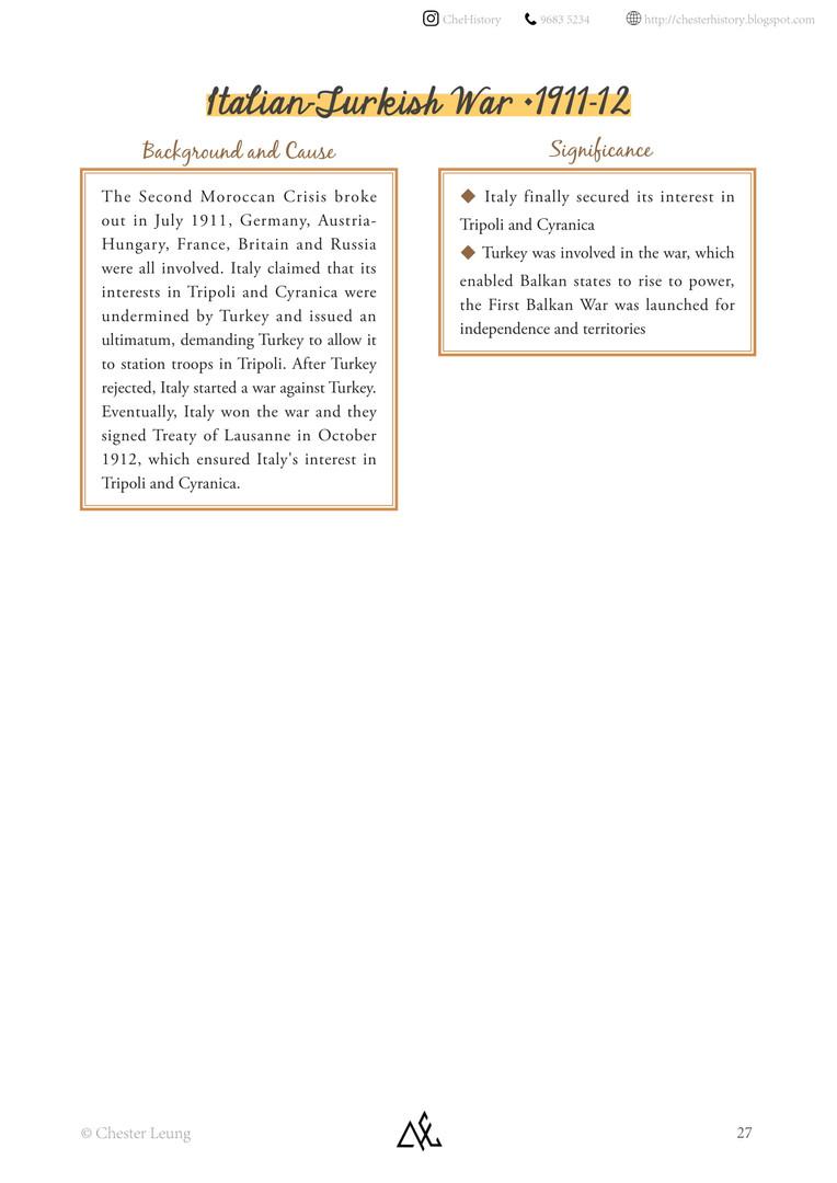 【英文版】第一次世界大戰-27.jpg