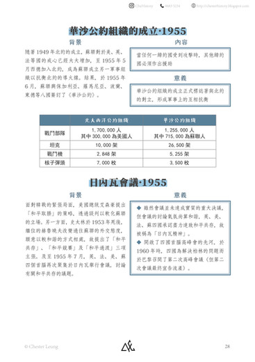 【中文版】冷戰-28.jpg