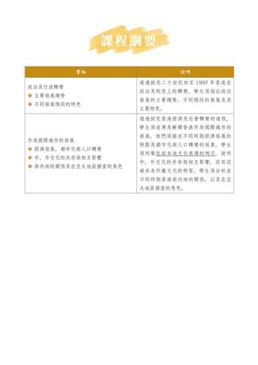 【中文版】香港-002.jpg