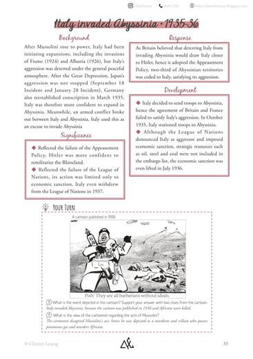 【英文版】第二次世界大戰-035.jpg