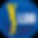 logo-ldb-2017.png