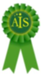 Award Ribbon AIS.png