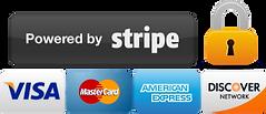 stripe-logo_edited.png