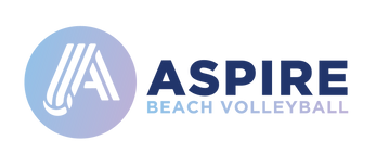 AspireBeach_Logo-01.png